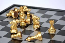 Image result for bàn cờ  vua