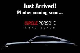 2018 porsche gt3 for sale.  gt3 2018 porsche 911 gt3 on porsche gt3 for sale
