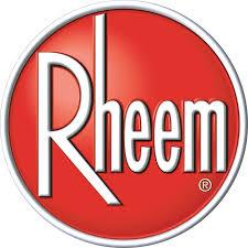 rheem furnace ignitor. click rheem furnace ignitor