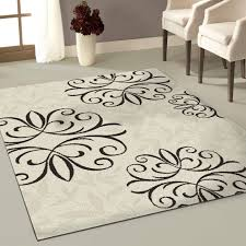 area rugs at ollies. interesting area absolutely design area rugs at ollies lovely ideas  super cheap plus size inside l