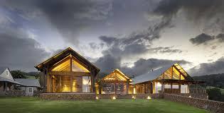 modern house sydney australia dusk lighting. jamberoo farm house sydney modern australia dusk lighting