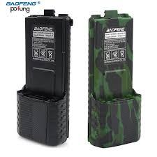 original high capacity bl t23 battery for lg x cam f690 k580 k580y k580ds 2500mah