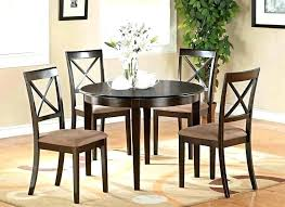 Images Of Kitchen Table Sets