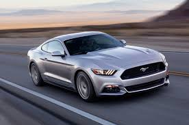2015 ford mustang white. 1 11 2015 ford mustang white
