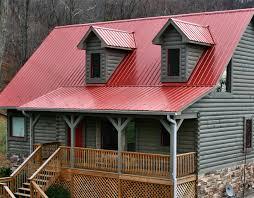 masterrib charcoal gray masterrib evergreen masterrib terracotta red