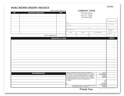 Blank Work Order Forms Templates Blank Work Order Forms Free Form Template Getpicks Co