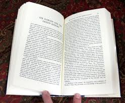 sir gawain essay symbolism in sir gawain and the green knight  the monsters and the critics and other essays j r r tolkien the monsters and the critics and thug notes sir gawain