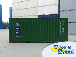 Used Shipping Containers For Sale Prices 20ft Shipping Container Price Speed Containers