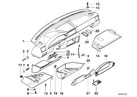Bmw 318ti engine diagram realoem online bmw parts catalog