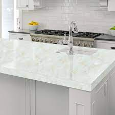 Generic Marble Contact Paper Self ...