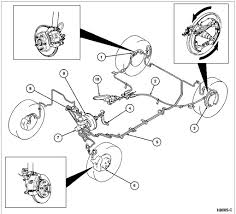 1998 chevy truck wiring diagram images chevy crankshaft sensor line diagram vehiclepad on 2004 sonata rear defroster wiring