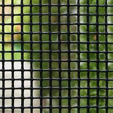 fiberglass hardware mesh garden fence