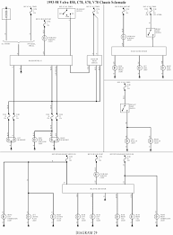 volvo roller wiring diagram wiring diagram libraries volvo roller wiring diagram