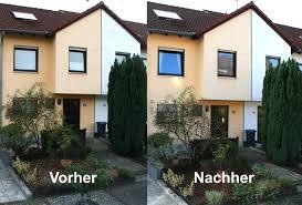 Fassaden Optik Erhalten Trotz Neuer Fenster Joleka Einfach