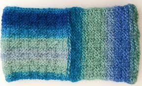 Ravelry Patterns Simple Ravelry Bundles Free Knitting Patterns By Marie Segares