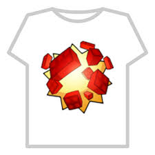 How To Sell Clothes On Roblox T Shirt Roblox Wikia Fandom Powered By Wikia