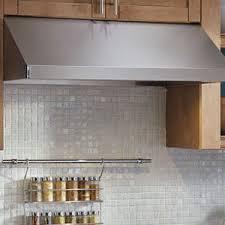 dacor range hood. Wonderful Hood Dacor Kitchen Hood MHD3618 To Range H