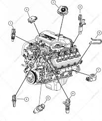oo_3645] dodge 5 7 hemi engine diagram Dodge 57 Hemi Wiring Diagrames
