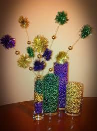 mardi gras centerpiece ideas is cool flower table decorations is cool classy table centerpieces is