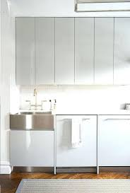 flat pack kitchen cabinets perth wa. full image for flat pack kitchen cabinets perth wa front sale panel door