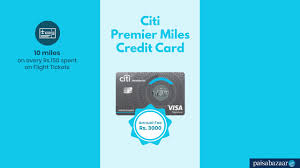citibank credit card apply for best cards check eligibility 29 july 2019