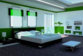 Future Bedroom Ideas