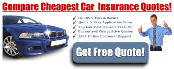 Online Auto Insurance Quotes Inspiration CHEAP ONLINE AUTO INSURANCES