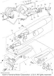 Beautiful rb25det tps wiring diagram exhaust for 1995 honda civic ex