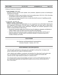 Current Resume Examples Mesmerizing Sample Insurance Agent Resume Best Of Insurance Agent Resume
