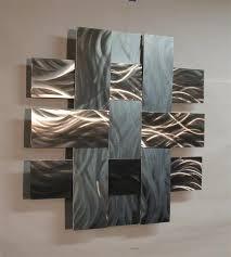 modern abstract metal wall art wall art designs top modern abstract metal wall art sculpture on modern abstract metal wall art sculpture with modern abstract metal wall art wall art designs top modern abstract