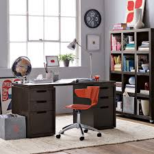west elm office. west elm office