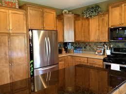 Upper Corner Kitchen Cabinet Perfect Kitchen Corner Cabinet Ideas On Upper Corner Kitchen
