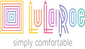 Lularoe Logos