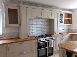painting oak kitchen cabinets whiteKitchen  Magnificent Golden Oak Cabinets White Oak Kitchen