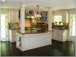 white brick laminate brick companies faux brick in kitchen old looking bricks white brick tiles for kitchen brick on interior wall