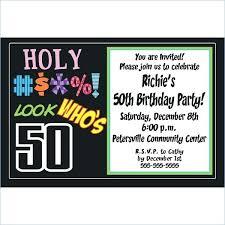 Birthday Invite Templates Free To Download Inspiration Download Now Free Birthday Party Invitations Templates Invitation