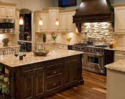 ... Kitchens Designs 19 Amazing Find This Pin And More On Kitchen.