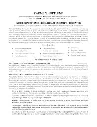 Resume Registered Nurse Resume Examples For Positions Registered ...