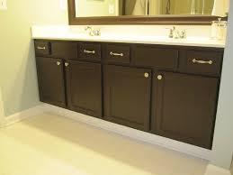 Bathroom  Reclaimed Wood Bathroom Vanity Ceiling Mounted Vanity Bathroom Cabinet Colors