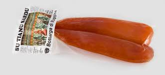 Image result for bottarga