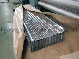 corrugated galvanized steel roof cold rolled corrugated galvanized steel roofing sheet for galvanized steel corrugated roof panel installation curved