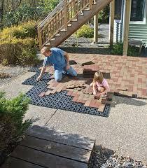 patio pavers.  Patio Best Patio Pavers Intended Patio Pavers T