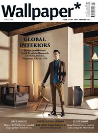 Small Picture Interior Design Magazine Uk Home Design New Gallery Under Interior