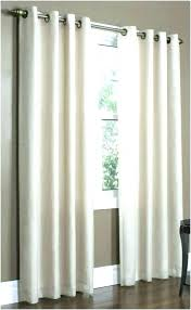 single panel curtain. Single Window Curtain One Panel On A Of Curtains Amazing