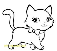 cat coloring page. Exellent Page Cat Pictures To Print And Colour Filmoom City Coloring  Pages Throughout Cat Coloring Page T