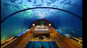 really cool bedrooms with water. Fine Bedrooms Latest Cool Bedrooms And Really With Water R