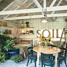 shed lighting ideas. Garden Shed Lighting Ideas Best Decorating She Images On Houses Architecture And Porch Decor For Spring
