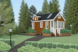 Small Picture Kent MicroHomes