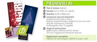 Formati Brochure Formato Pieghevoli Un Elenco Dei Modelli Esistenti