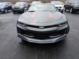 Image result for Camaro 50th anniversary rs 2lt